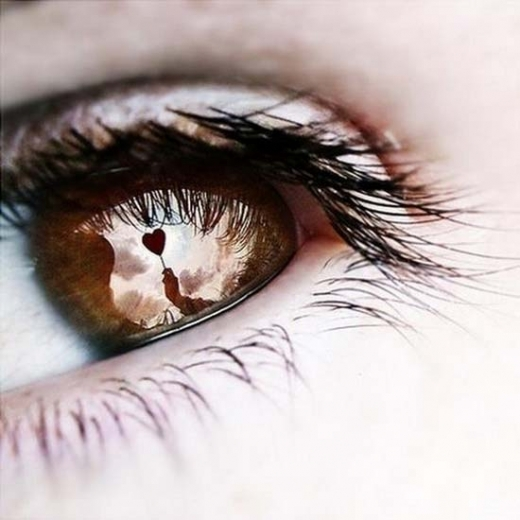Eyes-2-heart1